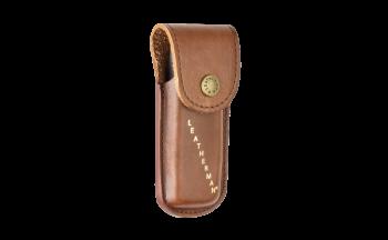 Чехол кожаный Heritage малый S (832593) - купить (заказать), узнать цену - Охотничий супермаркет Стрелец г. Екатеринбург