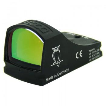 Прицел Docter Sight C 3,5mm Edition black коллиматорный - купить (заказать), узнать цену - Охотничий супермаркет Стрелец г. Екатеринбург