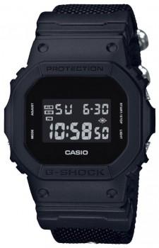 Часы CASIO DW-5600BBN-1E - купить (заказать), узнать цену - Охотничий супермаркет Стрелец г. Екатеринбург