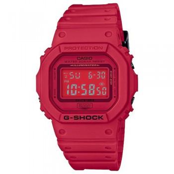 Часы CASIO DW-5635C-4E - купить (заказать), узнать цену - Охотничий супермаркет Стрелец г. Екатеринбург