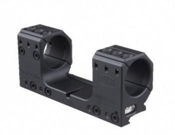 Кронштейн тактический Spuhr 30мм д/установки на picatinny H38mm OMIL/0 MOA SP-30 - купить (заказать), узнать цену - Охотничий супермаркет Стрелец г. Екатеринбург