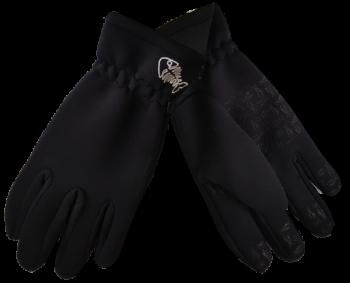 Перчатки NordKapp FISHING PRO Neopren glove арт. 580B - купить (заказать), узнать цену - Охотничий супермаркет Стрелец г. Екатеринбург