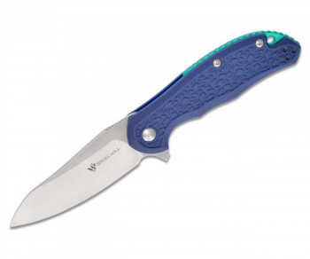 Нож Steel Will F25-14 Modus - купить (заказать), узнать цену - Охотничий супермаркет Стрелец г. Екатеринбург