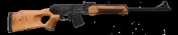 Вепрь ВПО-155-22 к.223Rem б/о L-590 - купить (заказать), узнать цену - Охотничий супермаркет Стрелец г. Екатеринбург