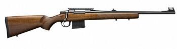 CZ 557 к.308Win Weaver Range Rifle - купить (заказать), узнать цену - Охотничий супермаркет Стрелец г. Екатеринбург