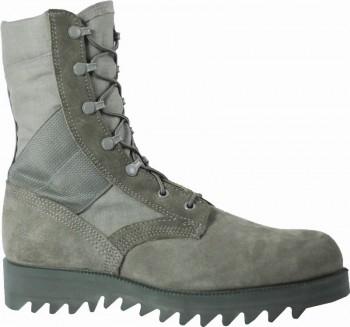 Ботинки McRae 5188 HW Sage Green W/Ripple Sole - купить (заказать), узнать цену - Охотничий супермаркет Стрелец г. Екатеринбург