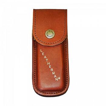 Чехол кожаный Heritage cредний M (832594) - купить (заказать), узнать цену - Охотничий супермаркет Стрелец г. Екатеринбург