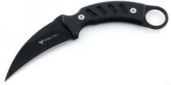 Нож Steel Will 1362 Censor - купить (заказать), узнать цену - Охотничий супермаркет Стрелец г. Екатеринбург