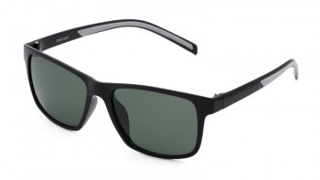 Очки д/в SP glasses PL04 L3 зеленая поляризация, черно-серый - купить (заказать), узнать цену - Охотничий супермаркет Стрелец г. Екатеринбург