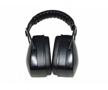 Наушники Arton 2000 складные, чёрные, 29 дБ - купить (заказать), узнать цену - Охотничий супермаркет Стрелец г. Екатеринбург