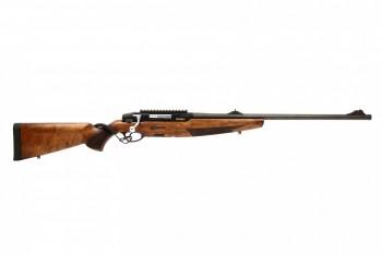 ATA ARMS Turqua Walnut (ореховая ложа) к.308Win - купить (заказать), узнать цену - Охотничий супермаркет Стрелец г. Екатеринбург