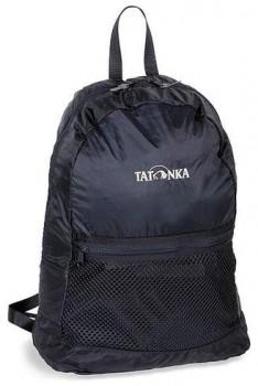 Рюкзак SUPERLIGHT black , 2216.040 - купить (заказать), узнать цену - Охотничий супермаркет Стрелец г. Екатеринбург