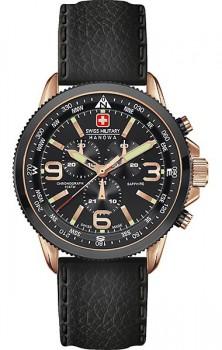 Часы Swiss Military 06-4224.09.007 - купить (заказать), узнать цену - Охотничий супермаркет Стрелец г. Екатеринбург