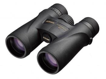 Бинокль Nikon Monarch 5 12x42 BAA832SA - купить (заказать), узнать цену - Охотничий супермаркет Стрелец г. Екатеринбург