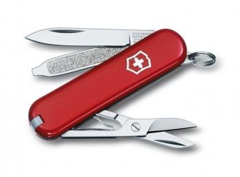 Нож 0.6223 -брелок - купить (заказать), узнать цену - Охотничий супермаркет Стрелец г. Екатеринбург