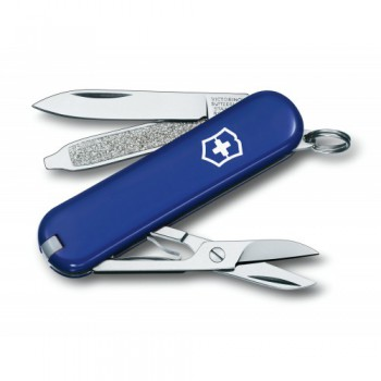 Нож 0.6223.2 -брелок - купить (заказать), узнать цену - Охотничий супермаркет Стрелец г. Екатеринбург