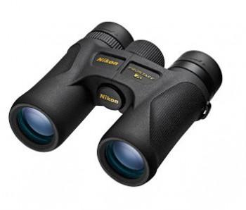Бинокль Nikon Prostaff 7S 8х30 - купить (заказать), узнать цену - Охотничий супермаркет Стрелец г. Екатеринбург
