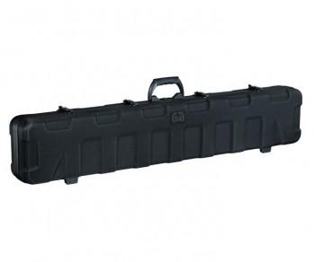 Кейс Vanguard Outback, внутр. размер 1220x210x120, жесткий и легкий пластик - купить (заказать), узнать цену - Охотничий супермаркет Стрелец г. Екатеринбург