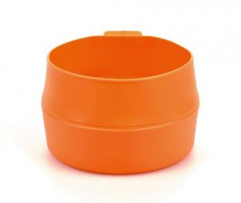 Кружка складная, портативная FOLD-A-CUP® BIG ORANGE, W10320 - купить (заказать), узнать цену - Охотничий супермаркет Стрелец г. Екатеринбург