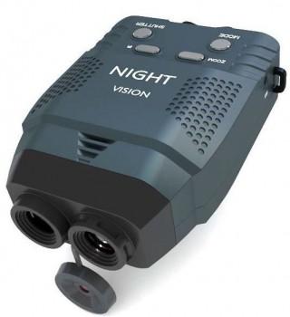 Камера цифровая Sturman Night Vision NV100 - купить (заказать), узнать цену - Охотничий супермаркет Стрелец г. Екатеринбург