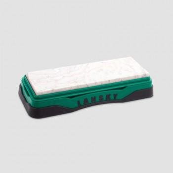 Точильный камень Lansky NATURAL ARKANSAS SOFT (MEDIUM), S450 зернистость - купить (заказать), узнать цену - Охотничий супермаркет Стрелец г. Екатеринбург