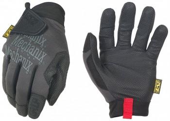 ПЕРЧАТКИ Specialty Grip Black код MECHANIX MSG-05 - купить (заказать), узнать цену - Охотничий супермаркет Стрелец г. Екатеринбург