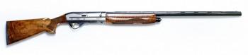Breda Xanthos Grey к.12х76 L760 - купить (заказать), узнать цену - Охотничий супермаркет Стрелец г. Екатеринбург