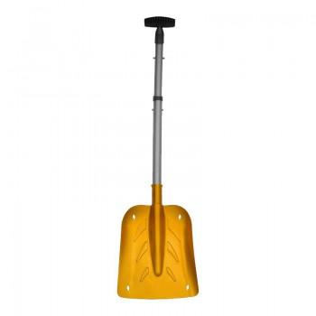 Лопата Tramp складная лавинная (оранжевый) - купить (заказать), узнать цену - Охотничий супермаркет Стрелец г. Екатеринбург