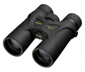 Бинокль Nikon Prostaff 3S 10x42 - купить (заказать), узнать цену - Охотничий супермаркет Стрелец г. Екатеринбург