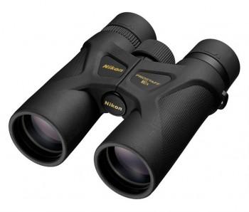 Бинокль Nikon Prostaff 3S 8x42 - купить (заказать), узнать цену - Охотничий супермаркет Стрелец г. Екатеринбург