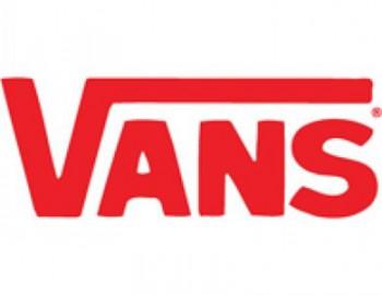 VANS - купить (заказать), узнать цену - Охотничий супермаркет Стрелец г. Екатеринбург