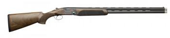 Beretta 690 Black Sport 12/76, 76 OCHP РП - купить (заказать), узнать цену - Охотничий супермаркет Стрелец г. Екатеринбург