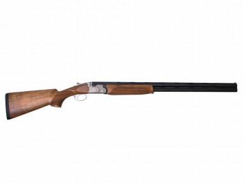 Beretta 690 Sport 12/76 76 OCHP - купить (заказать), узнать цену - Охотничий супермаркет Стрелец г. Екатеринбург