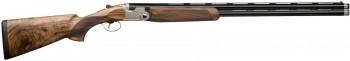 Beretta 692 Sport 12/76 76 OCHP - купить (заказать), узнать цену - Охотничий супермаркет Стрелец г. Екатеринбург
