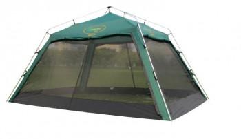 Тент - шатер Canadian Camper Zodiac woodland - купить (заказать), узнать цену - Охотничий супермаркет Стрелец г. Екатеринбург