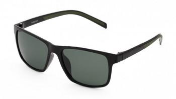 Очки д/в SP glasses PL04 L3 зеленая поляризация, черно-хаки - купить (заказать), узнать цену - Охотничий супермаркет Стрелец г. Екатеринбург