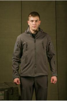 Куртка Рейнджер, Мембрана 702-024 - купить (заказать), узнать цену - Охотничий супермаркет Стрелец г. Екатеринбург