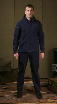 Куртка Рейнджер, Мембрана 702-026 - купить (заказать), узнать цену - Охотничий супермаркет Стрелец г. Екатеринбург