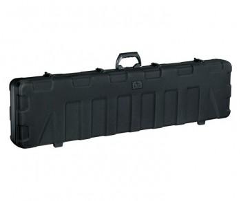 Кейс Vanguard Outback, внутр. размер 1315x320x120, жесткий и легкий пластик - купить (заказать), узнать цену - Охотничий супермаркет Стрелец г. Екатеринбург