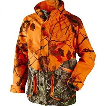 Куртка Excur  70% Realtree APB - купить (заказать), узнать цену - Охотничий супермаркет Стрелец г. Екатеринбург