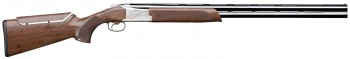 Browning B725 Sporter к.12х76 81 РП MC - купить (заказать), узнать цену - Охотничий супермаркет Стрелец г. Екатеринбург