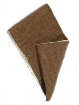Пояс шерсть Верблюда коричневый в ассортименте - купить (заказать), узнать цену - Охотничий супермаркет Стрелец г. Екатеринбург