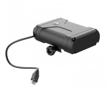 Внешний аккумулятор Pulsar PB8I - купить (заказать), узнать цену - Охотничий супермаркет Стрелец г. Екатеринбург