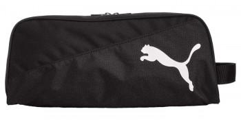 Сумка для обуви Puma Pro Training Shoe Bag 7336301 - купить (заказать), узнать цену - Охотничий супермаркет Стрелец г. Екатеринбург