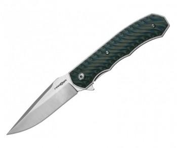 Нож Marser Str-223 - купить (заказать), узнать цену - Охотничий супермаркет Стрелец г. Екатеринбург
