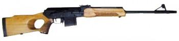 Вепрь-243 L-590 (СОК 243) к.243Win - купить (заказать), узнать цену - Охотничий супермаркет Стрелец г. Екатеринбург
