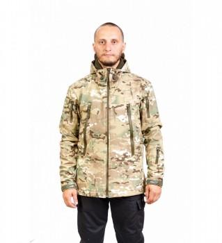 Куртка Рейнджер 702-027 - купить (заказать), узнать цену - Охотничий супермаркет Стрелец г. Екатеринбург