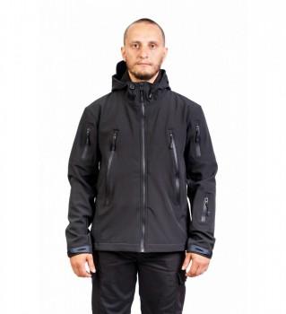 Куртка Рейнджер 702-028 - купить (заказать), узнать цену - Охотничий супермаркет Стрелец г. Екатеринбург