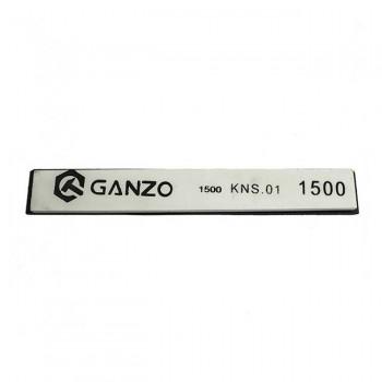 Точильный камень Ganzo 1500 - купить (заказать), узнать цену - Охотничий супермаркет Стрелец г. Екатеринбург