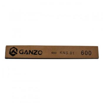 Точильный камень Ganzo S600 - купить (заказать), узнать цену - Охотничий супермаркет Стрелец г. Екатеринбург